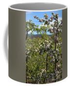 Spring Blossoms Day Coffee Mug