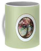 Spring Blossoms 2nd Version Coffee Mug