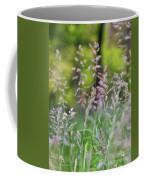 Spring Breeze 4 Coffee Mug