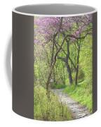 Spring Canopy Coffee Mug