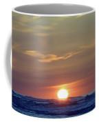 Spring Dawn Coffee Mug