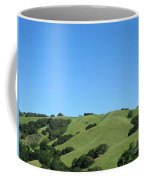 Spring Day Coffee Mug