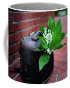 Spring Decoration Coffee Mug