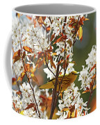 Spring Delight Coffee Mug