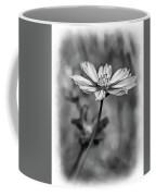 Spring Desires 2 Bw Coffee Mug