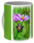 Spring Desires 2 Coffee Mug