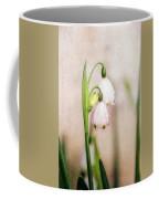 Spring Duet Coffee Mug