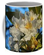 Spring Exuberance  Coffee Mug