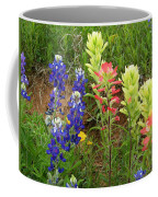 Spring Eye Candy Coffee Mug