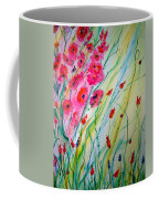 Spring Fantacy Coffee Mug