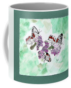 Spring Fever Coffee Mug