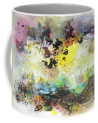 Spring Fever19 Coffee Mug
