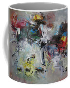 Spring Fever28 Coffee Mug
