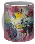 Spring Fever38 Coffee Mug