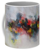 Spring Fever51 Coffee Mug