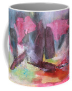 Spring Fever7 Coffee Mug