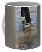 Spring Flood Coffee Mug