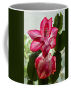 Spring Flower 7 Coffee Mug
