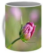 Spring Flower Savannah, Ga Coffee Mug