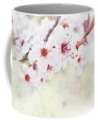 Spring Glory 1 Coffee Mug