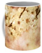 Spring Glory 2 Coffee Mug