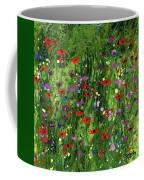 Spring Glory Coffee Mug