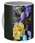Spring Greetings Coffee Mug