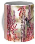 Spring Happiness  Coffee Mug