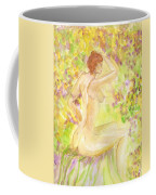Spring Has Sprung Coffee Mug