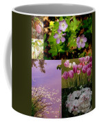 Spring Has Sprung... Coffee Mug