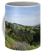 Spring Hills Coffee Mug