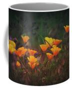 Spring In A Poppin' Coffee Mug