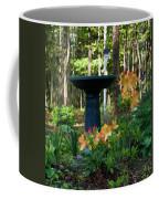 Spring In Blossom Coffee Mug