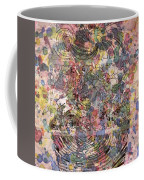 Spring In The Air  Coffee Mug