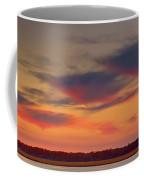 Spring Island Sc Coffee Mug
