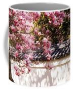 Spring - Magnolia Coffee Mug