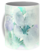 Spring Mood Coffee Mug