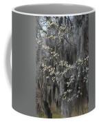 Spring Mystery Coffee Mug