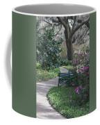 Spring Newness Coffee Mug