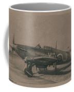 Spring Of 41 Coffee Mug