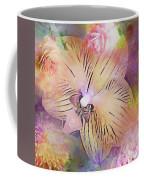 Spring Offerings Coffee Mug