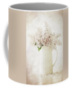 Spring Pleasures Coffee Mug