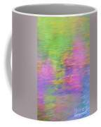 Spring Reflections Coffee Mug