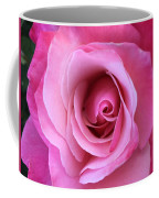 Spring Rose Coffee Mug