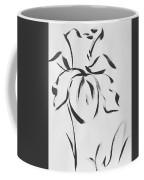 Spring Simplicity  Coffee Mug
