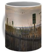 Spring Solitude Coffee Mug