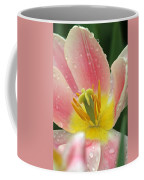 Spring Tulips 154 Coffee Mug