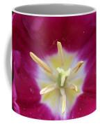 Spring Tulips 187 Coffee Mug