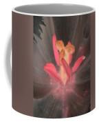 Spring Tulips - Photopower 3105 Coffee Mug