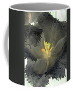 Spring Tulips - Photopower 3106 Coffee Mug